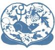 восточная астрология, восточный гороскоп на 2008 год
