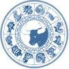 восточная астрология, восточный гороскоп на 2009 год